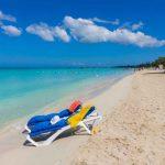 Super goedkope Jamaica aanbieding | 16-daagse vakantie €693,- p.p.