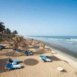 Super goedkope Gambia aanbieding | 9 dagen slechts €273,- p.p.