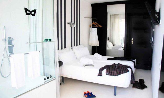 TUI stedentrip Barcelona €127,- p.p. | incl. vluchten & hotel deal