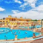 Stedentrip Boedapest aanbieding | 3 dagen incl. vlucht €89,- p.p.
