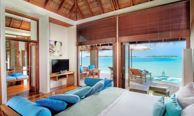 Hotels.com kortingscode & 50% korting | Blue Monday deal