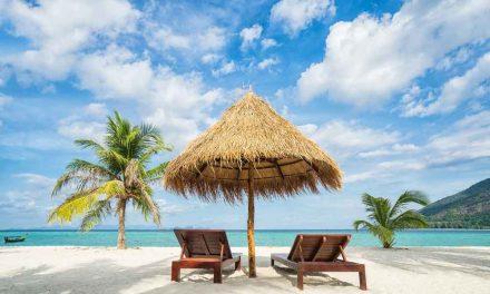 Zonvakantie Jamaica aanbieding | februari 2017 €599,- p.p.