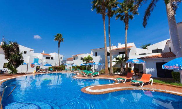 Last minute Fuerteventura | deal februari 2017 €339,- p.p.