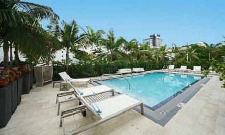 Last Minute Miami €821,- p.p. | zonvakantie februari 2017 deal