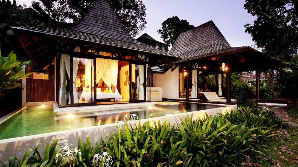 luxe 5 sterren thailand aanbieding resort 9 0 vlucht 948 p p. Black Bedroom Furniture Sets. Home Design Ideas