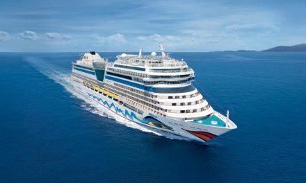 Corendon Cruise Canarische Eilanden & Madeira | All Inclusive