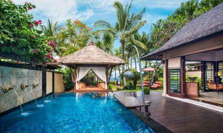 Super goedkope vluchten Bali | retour vanaf Amsterdam €383,- p.p.