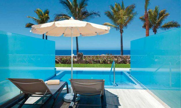 WOW: vliegtickets Gran Canaria | nu vanaf slechts €99,- per persoon
