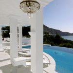 Goedkope retourvluchten naar Ibiza | nu voor maar €40,- per persoon