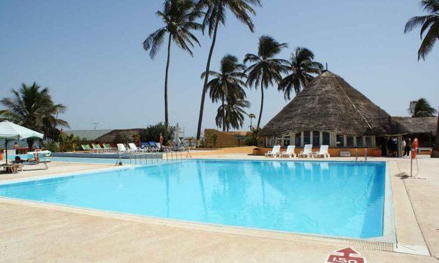 All Inclusive Gambia 2017 | maart 2017 €624,- per persoon aanbieding