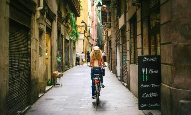 Top 10 bezienswaardigheden Barcelona | Ontdek ze!