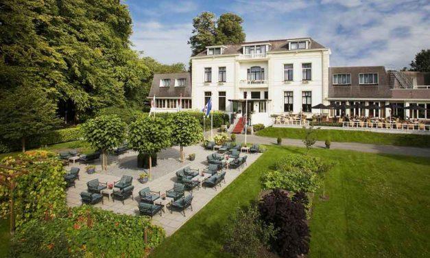Bilderberg Landgoed Lauswolt | Aanbieding 3 dagen €239,- p.p.