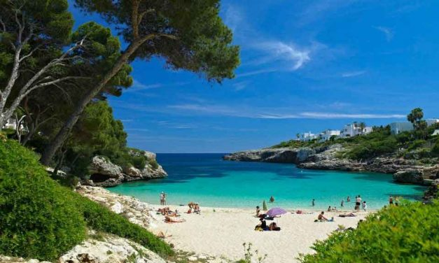 Laatste kamer! 11-daagse vakantie Mallorca | nu v/a €109,- per persoon