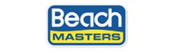 Beachmasters jongerenvakanties en jongerenreizen