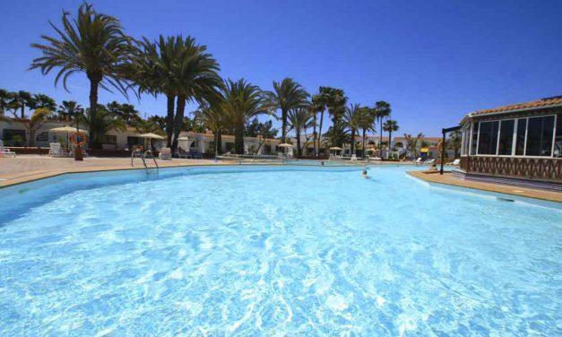 14-daagse Gran Canaria deal | juli zomervakantie 2017 €564,- p.p.