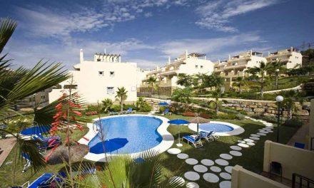 Dagaanbieding Costa del Sol | incl. huurauto v/a €329,- per persoon