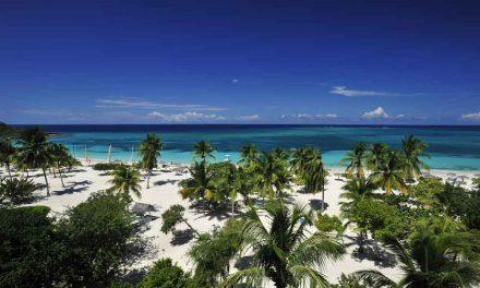 Goedkope dagaanbieding Cuba | all inclusive €599,- per persoon