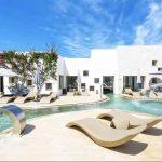 Luxe 5* all inclusive Ibiza aanbieding | mei 2017 €624,- per persoon