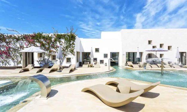 Voordelige vliegtickets Ibiza | retour vanaf €89,- per persoon