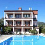 Complete zonvakantie Griekenland | 8 dagen v/a €160,- p.p.