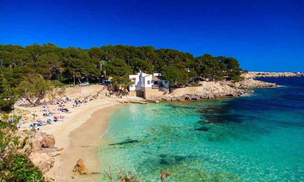 Last minute vakantie Mallorca | juni 2017 8 dagen €160,- p.p.