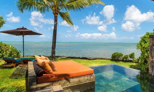 Retour Mauritius €606,- per persoon | vliegtickets oktober 2017