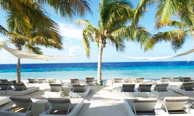 Curacao Kras Dagdeal   Oktober 2017 €658,- per persoon
