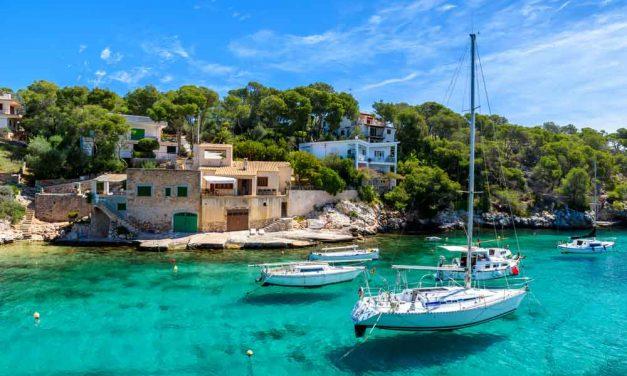 Ontspannen op Mallorca | 8 dagen in april voor €208,- per persoon