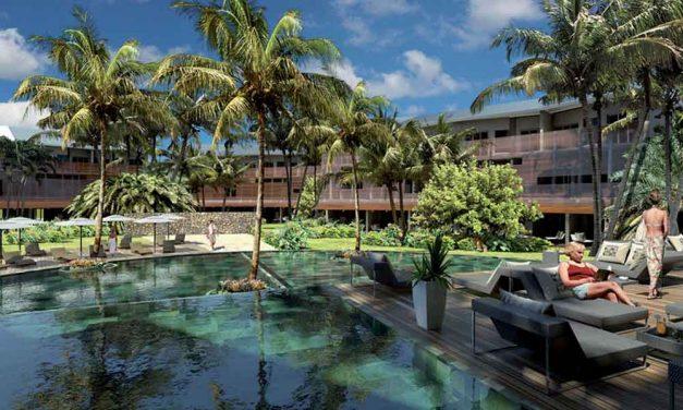 Paradijselijk Mauritius in de zomervakantie | 10 dagen €934,- p.p.