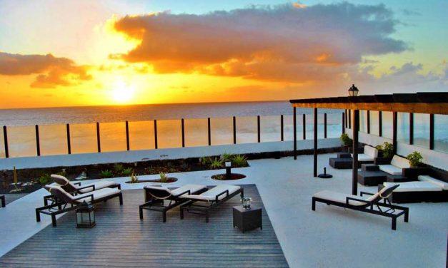 Super dagdeal: 5* Villa Lanzarote | 8 dagen all inclusive €519,- p.p.