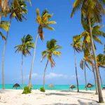 Sprookjesachtige Zanzibar deal | 9 dagen voor €697,- p.p.