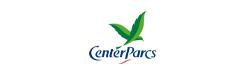 Centerparcs Belgie aanbiedingen