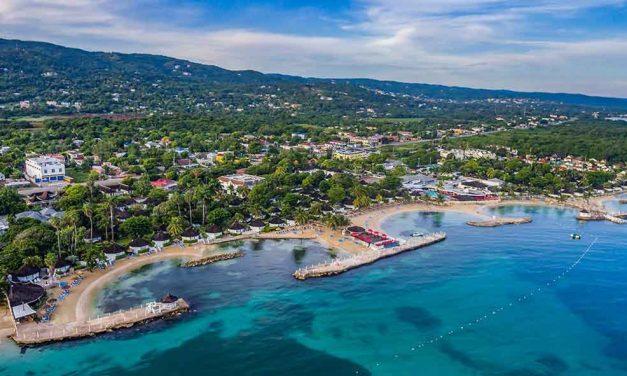 Jamaica All Inclusive aanbieding | september 2017 €850,- per persoon