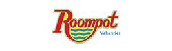 Roompot duitsland vakantiepark aanbiedingen