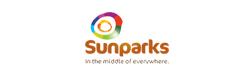 Sunparks vakantieparken Belgie