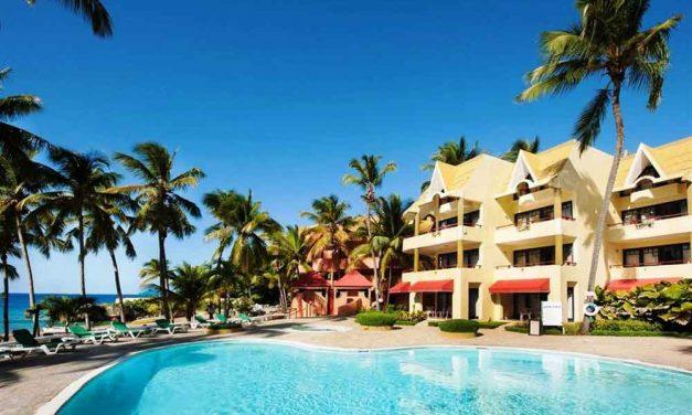Budget Dominicaanse Republiek deal | all inclusive juni 2017 €606,-