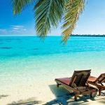 Koopje! All inclusive vakantie Cuba | september 2018 €599,- per pesoon