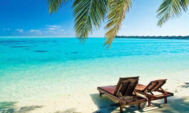 Koopje! All inclusive vakantie Cuba   september 2018 €599,- per pesoon