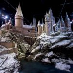 Stedentrip Londen incl. toegang tot Harry Potter filmset | €239,- p.p.