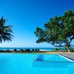 Zonvakantie Sri Lanka deal   oktober 2017 halfpension €547,- p.p.