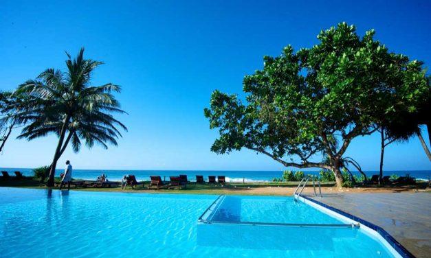 Halfpension Sri Lanka vakantie deal | 10 dagen mei 2017 €536,- p.p.