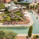 Last minute vakantie Mallorca | 8 dagen vanaf €129,- per persoon