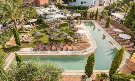 Last minute vakantie Mallorca   8 dagen vanaf €129,- per persoon