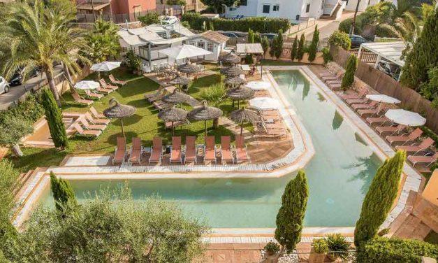 15-daagse vakantie Mallorca | mei 2018 slechts €258,- per persoon