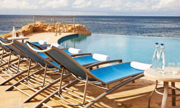 Vakantie Dealz tipt: een huwelijksreis naar paradijselijk Aruba!
