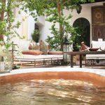 4-daagse stedentrip Marrakech | juni 2017 €238,- per persoon