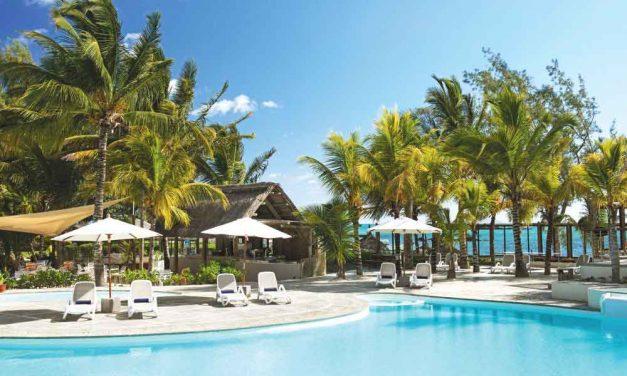 All Inclusive Mauritius luxe deal | Sensimar Lagoon Mauritius (9,6)