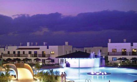 KRAS dagdeal: luxe all inclusive Kaapverdie | last minute mei €599,-