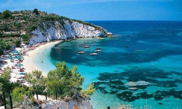 Budget vakantie Toscane Italie | 8 dagen mei 2017 €173,- per persoon