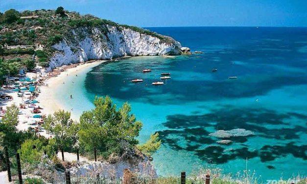 8-daagse vakantie Italie Toscane | september 2017 €40,- per persoon